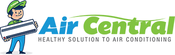 Air Conditioning Cleaning Newcastle Lake Macquarie Maitland Port Stephens